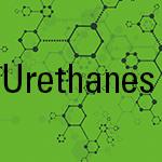 urethanes