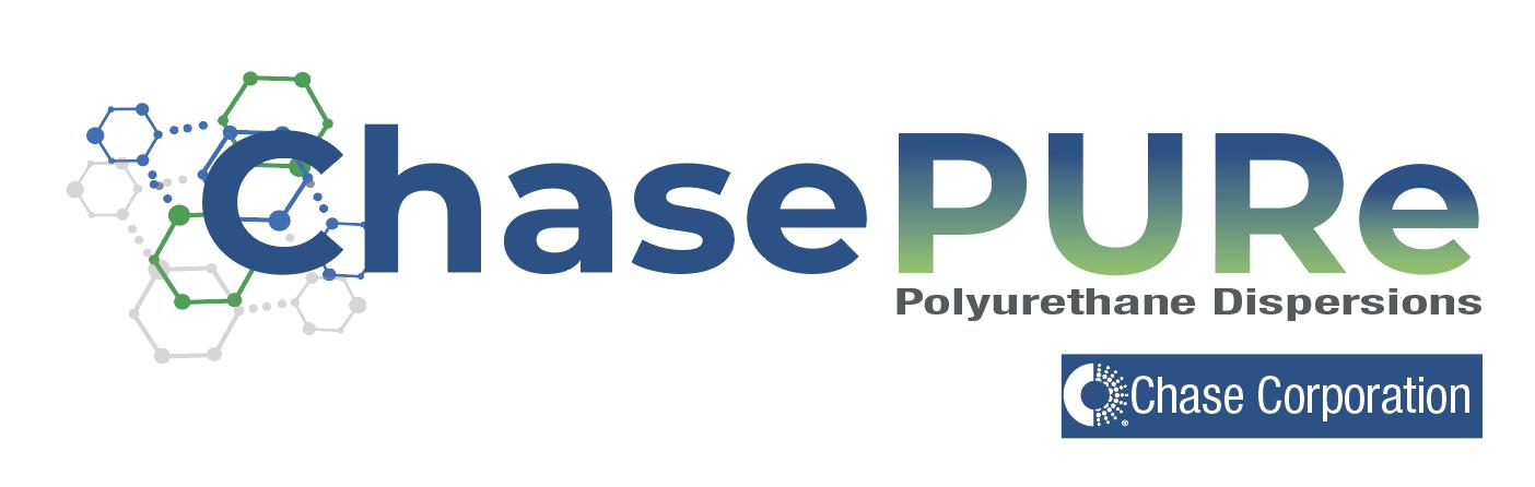 ChasePURE logo