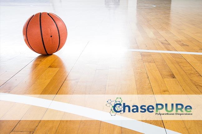basketball wooden floor