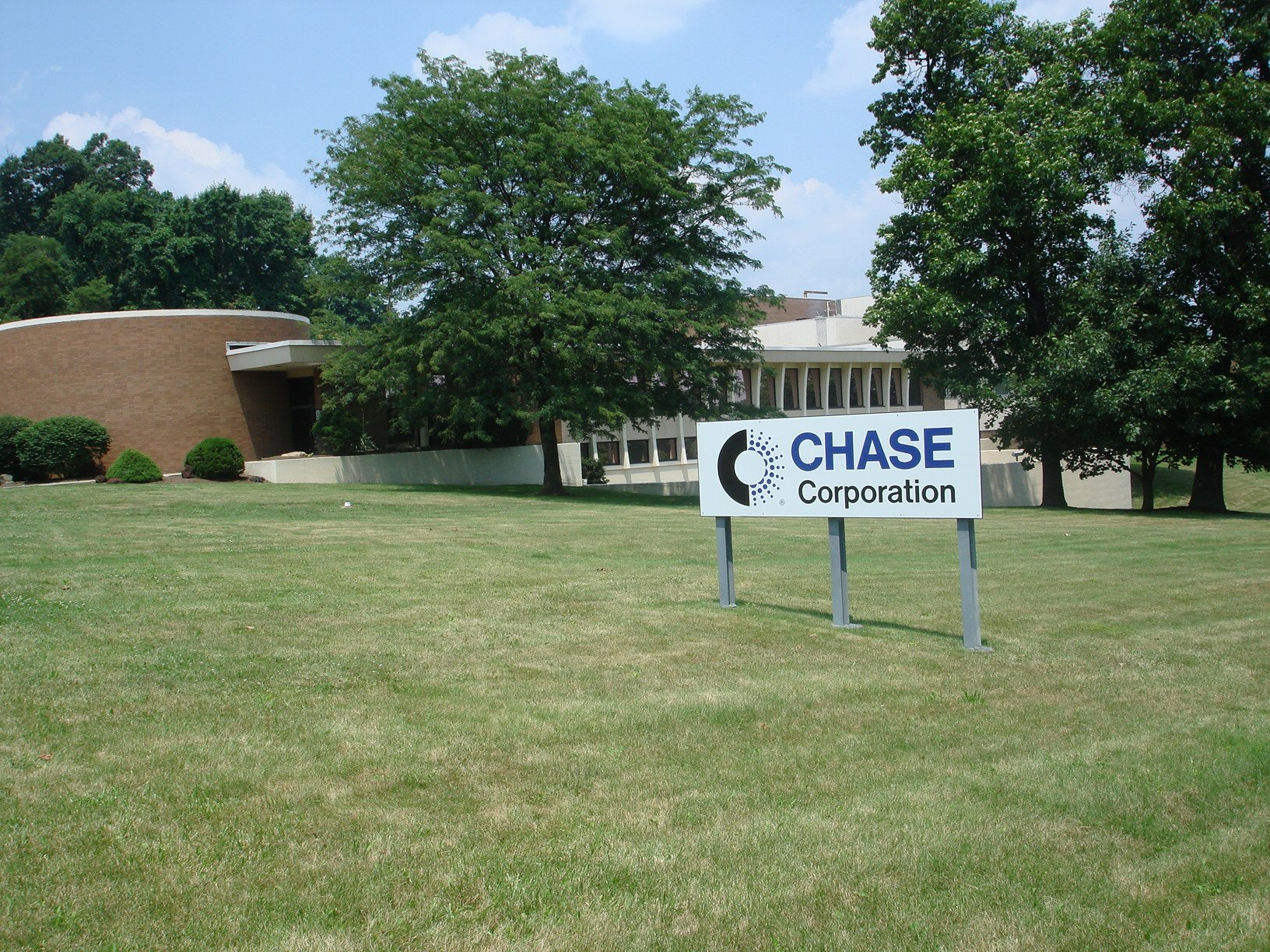 About us | Chase Corporation