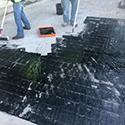 Waterproofing Membranes Royston 713 A