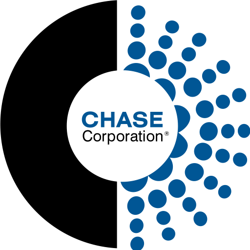 High Performance Coatings, Tapes, Adhesives & Sealants | Chase Corp